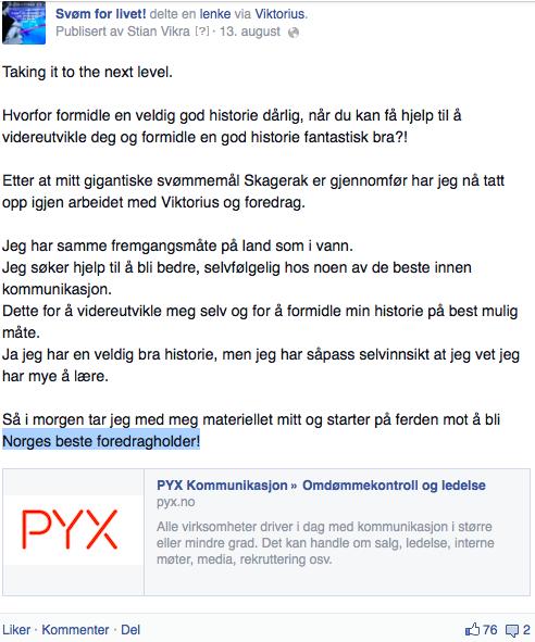 Skjermbilde 2014-09-22 kl. 13.50.43