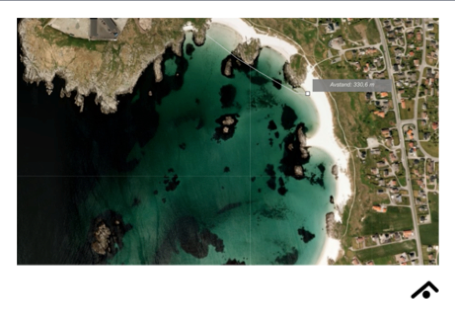 Skjermbilde 2015-06-01 kl. 00.21.52